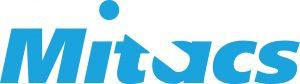 Mitacs Logo1